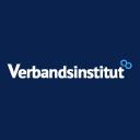 Logo Verbandsinstitut - Quadrat - 128x128 Pixel - jpg